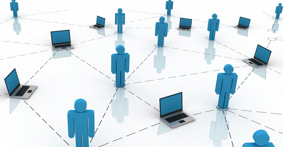 slide-social-network